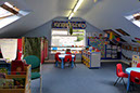 Teddy Bears Nursery School - preschool care for children aged 3 months to 5 years