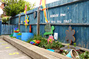 Teddy Bears Nursery School - excellent facilites for your childs education
